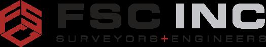 FSC Inc. -